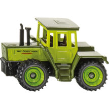 1:87 Mercedes-Benz Tractor Green