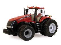 Ertl 1/16 Case IH Magnum 370 CVT Tractor Prestige Series