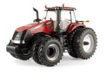 Case IH Magnum 380 prestige tractor 1/16