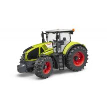1:16 Bruder Claas Axion 950