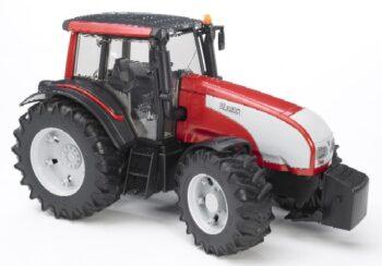 Valtra T191 Tractor