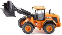 1:32 JCB4355 Agri Wheel Loader