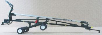 Custom 1:64 Husky PL490 Lagoon Pump