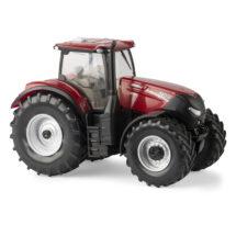 1:32 Case IH Optum 300 Tractor