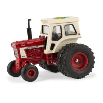 1:64 International Harvester 966