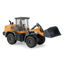 1:50 Case Construction 621G Wheel Loader
