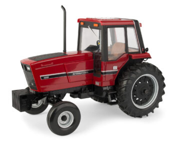 1:16 Case International Harvester 3288
