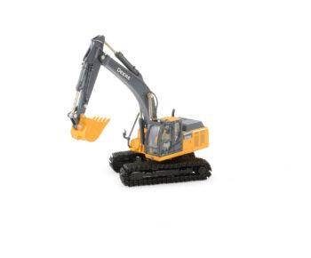 1:50 John Deere 210G LC Excavator