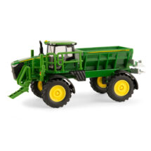 1:64 John Deere R4038 Dry Box Spreader