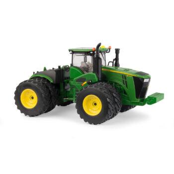 1:32 John Deere 9570R Prestige Tractor