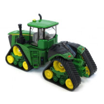 1:32 John Deere 9570RX Tracked Tractor