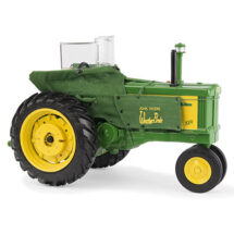 1:16 John Deere 720 with Heat Houser