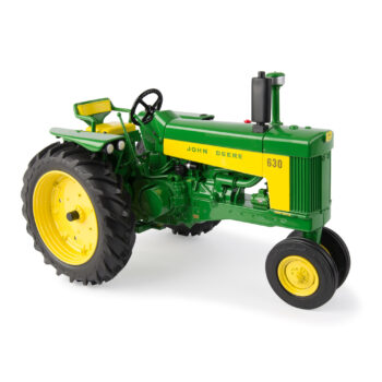 1:16 John Deere 630 Prestige Collection