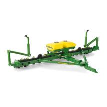 1:32 John Deere 1775NT 16-Row Planter