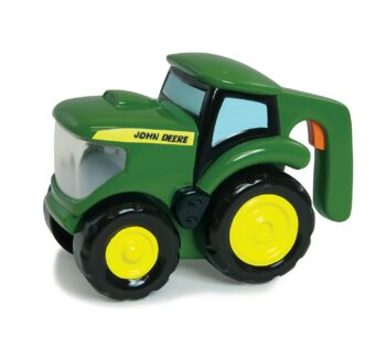 Ertl John Deere Tractor Flashlight