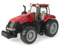 1:16 Big Farm Case Magnum 380 CVT