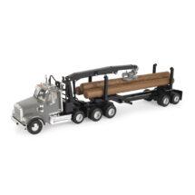 Freight Liner 122SD Lag Hauler