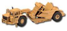 CAT 623G elevating scraper 1/50