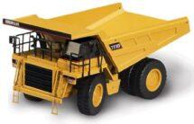 CAT 777D off highway truck 1/50