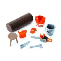 BWorld Farm set accessories