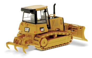 Cat D6K XL Tracked Type Tractor