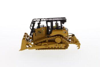 1:50 CAT D6 Track-Type Tractor SU Blade
