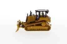 1:50 CAT D6 LGP Track-Type Tractor with VPAT Blade