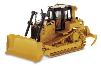 Cat D6R xl Dozer