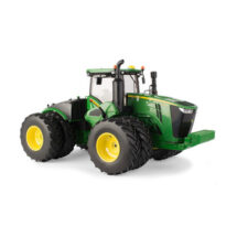 1/16 John Deere 9570R Prestige Collection