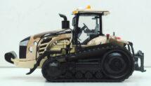 1:64 Challenger MT685E Track Desert Camouflage