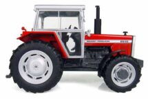 Massey Ferguson 2640 4WD tractor