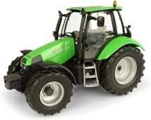 1:32 Deutz Fahr Agrotron 135 MK3 - green