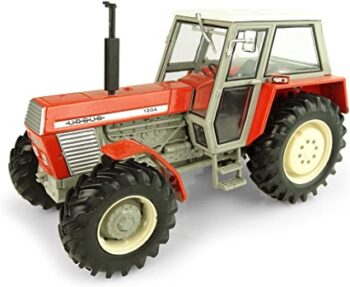 1:32 URSUS 1204 - 4WD