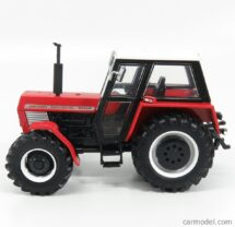 1:32 Zetor Crystal 8045 Edition 02 - 4WD
