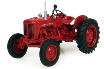 Valmet 33 Diesel tractor 1/43