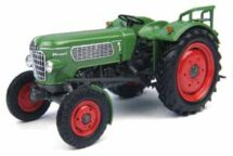 1961 Fendt farmer 2 1/43