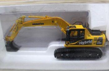 Komatsu HB 205 Hybrid 1/50